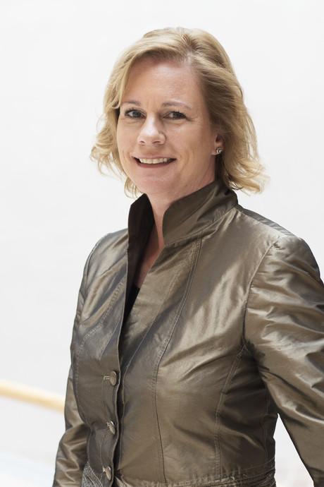 Burgemeester Zutphen weer begonnen