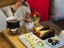 Nieuws om je vingers bij af te likken: Chocolate Company komt naar Arnhem