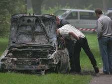 Leon van M. draait 15 jaar de cel in voor Oostvoornse kofferbakmoord