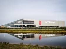 FNV eist 'fatsoenlijk' plan voor 82 ontslagen Wehkamp-medewerkers: 'Anders volgen er acties'