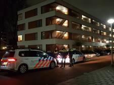 Weer overval door nepbezorger: politie op zoek naar man in Coolblue-jasje