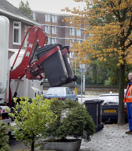 Cure wil door met Orsted in Acht Eindhoven