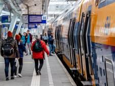 Toch staking openbaar vervoer in Gelderland en Utrecht komende dinsdag