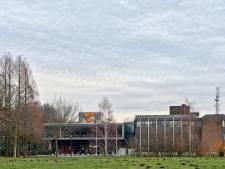 Oosterhout komt ondernemers en verenigingen tegemoet met extra ondersteuning