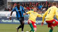 Köln wil Nakamba, maar Club doet moeilijk