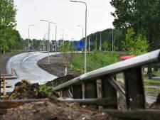 Verzet tegen zonneveld rond Oude Duikenburg: 'Dit moeten we niet willen'