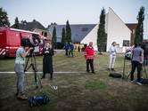 Inwoners Bemmel verslagen: 'Dit verwacht je eerder in Amsterdam of Utrecht'
