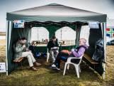 Groningse hongerstaker: 'Als dit geen effect heeft, dan ben ik dood'