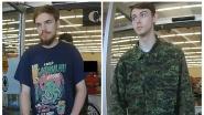 Canadese tieners lieten voor zelfmoord video met instructies achter