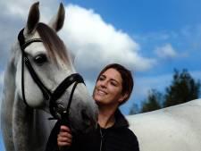 Dominique Filion vindt in Zeeland ideale generale voor Jumping Amsterdam