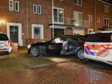 Eis twee jaar voor ramkraak en diefstal 25.000 euro aan kleding bij Van Dijk in Waalwijk
