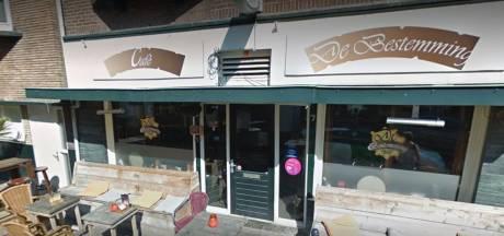 Café in Twente per direct gesloten na coronabesmetting: uitbraak dreigt