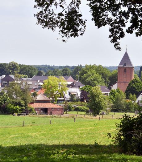 'Iedereen weet straks waar Hof van Twente ligt'