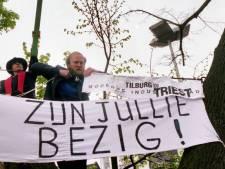 'Roep de boomvalk na', in memoriam Henk Kuiper