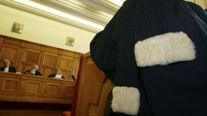 Pro-deo advocaten mogen niet langer 'remgeld' vragen, oordeelt Grondwettelijk Hof