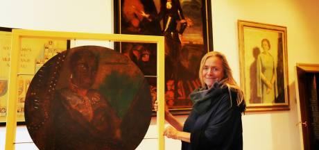 Museum Veere haalt donkere Jan uit de schaduw: 'Er is meer dan onze witte wereld'