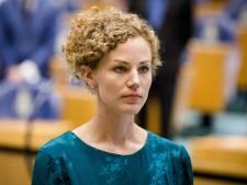 Voormalig Haags raadslid Christine Teunissen met stip op twee bij Partij voor de Dieren