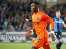LIVE | La Liga wil op 11 juni seizoen hervatten, Turkse competitie volgende maand van start