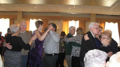 Seniorenweek vol activiteiten