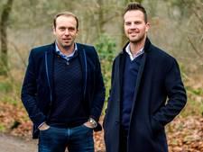 Willem II - RKC: Realist en idealist treffen elkaar in beker