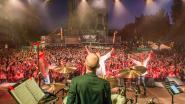 'Oostende Zingt' verhuist van Paulusfeesten naar fandag van KV Oostende