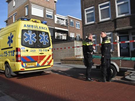 Raadsleden: 'Probleemgevallen' beter verspreiden over stad