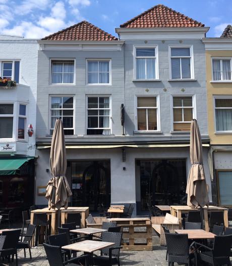 Sabores en Bleue: twee nieuwe restaurants op de Grote Markt