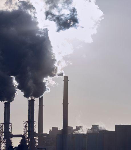 Gunstige klimaatwind EU schept verplichting