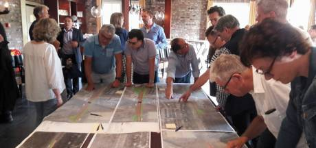 'Onderzoek snelfietsroute van Oosterhout naar Rijen'