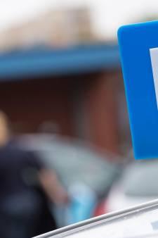 Werkstraffen voor Haagse familie na oplichting met CBR-examens