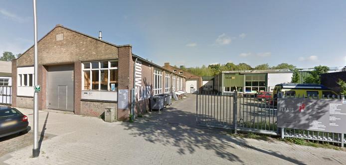 Het gebouw van de Bouwplaats blijft behouden, hierin komen geen woningen. Dit krijgt een nog nader te bepalen invulling.