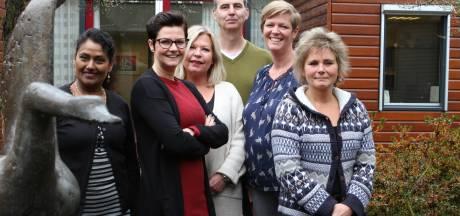 Severinus in Veldhoven nu ook voor de jongsten met opening van Kinderdagcentrum