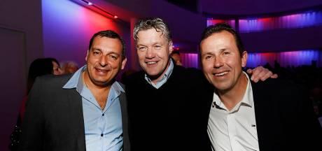 Arno Arts: 'Ik hoop vanavond geen Europees topscorer van Willem II meer te zijn'