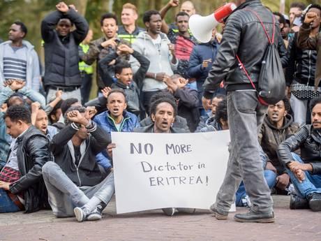 Adviescommissie over Eritrea-bijeenkomst: Beslissing burgemeester Veldhoven onrechtmatig