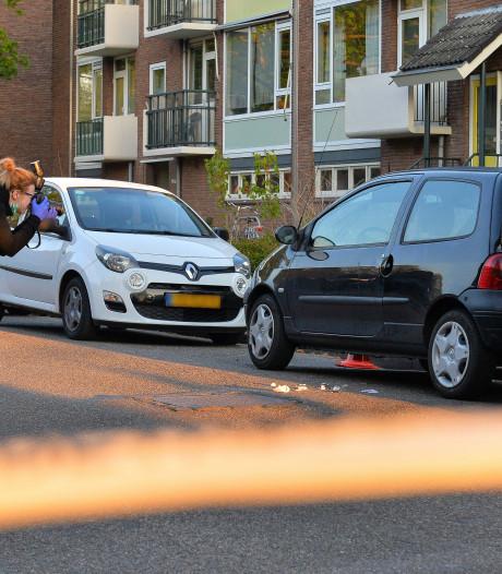 Neergestoken man in Apeldoorn is buiten levensgevaar
