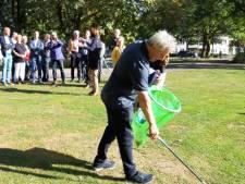 Helmond-Oost krijgt vierde beweegtuin van de stad