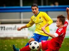 Kroes: 'Bij Staphorst kan ik het nog wel een paar jaar volhouden'