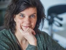 Udense patiënte blij met nieuw onderzoek naar 'heilzame' MS-pil