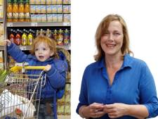 Ongezond kindereten: wie doet er iets aan?