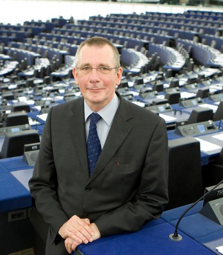 'Filmpje SP over 'Hans Brusselmans' was miskleun'