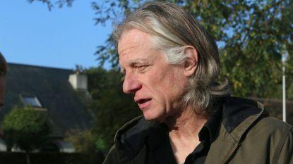 'Te Gekke Wandeling' met Guy Swinnen langs het Swinnetou Spoor