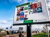 Nederlanders zijn tevreden over provincie als bestuurslaag