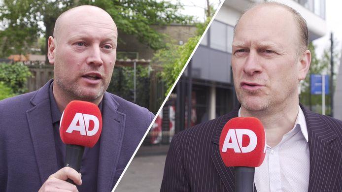 PSV-watchers Maarten Wijffels van AD en Rik Elfrink van Eindhovens Dagblad beantwoorden de vragen.