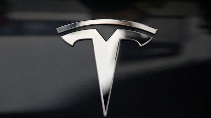 Tesla kan deze maand beginnen met bouw Duitse fabriek