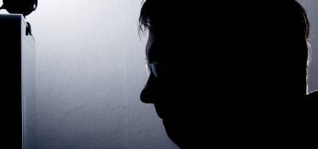Kinderpornozaak Haaksbergen: jongste broer veroordeeld, maar hoeft niet meer de cel in