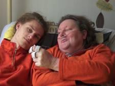 Zwols afstudeerproject geeft inkijkje in de mantelzorg: 'Praat met je dierbaren over doodgaan'