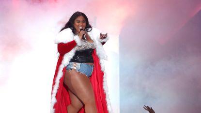 Billie Eilish, Lil Nas X of Lizzo: wie wordt de grote winnaar van de Grammy's?