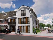 Nieuwbouw op plek 'waardevol' slooppand Leenderweg in Valkenswaard