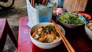 Deze 9 steden hebben de beste streetfood ter wereld