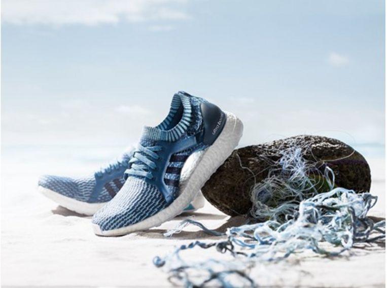 null Beeld Adidas